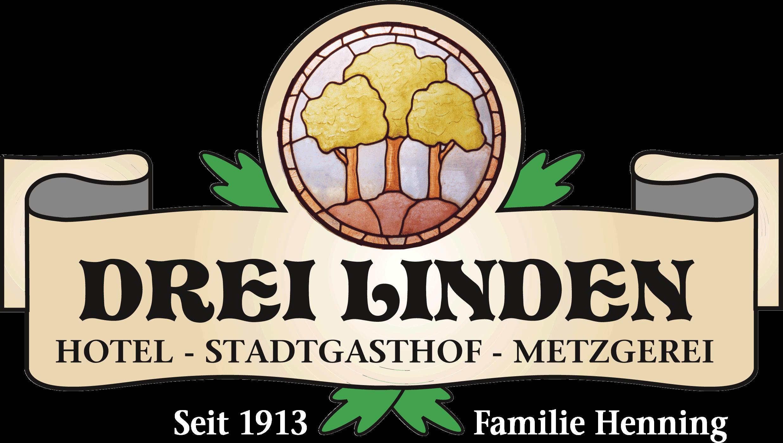 Stadtgasthof Drei Linden Fulda – Hotel | Stadtgasthof | Metzgerei